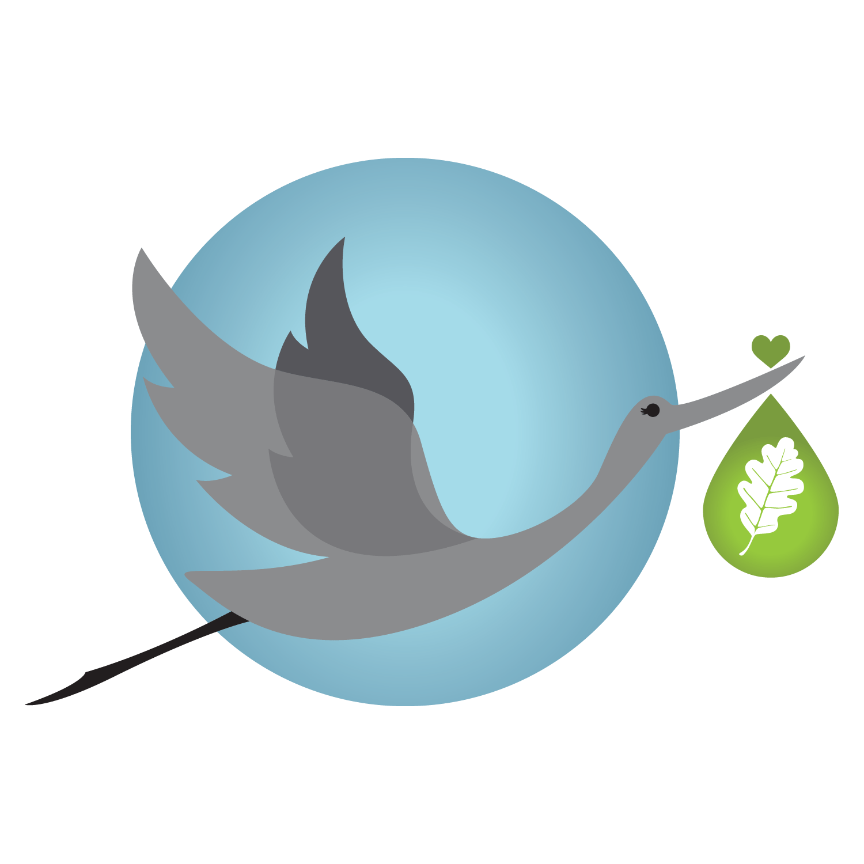 École Cybèle | École Naturopathe | Devenir naturopathe