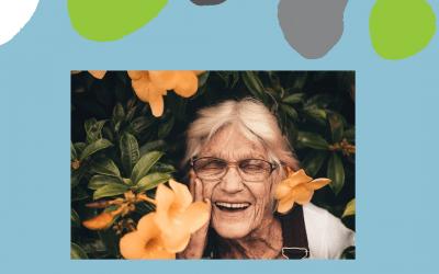 20 mars : journée mondiale du bonheur