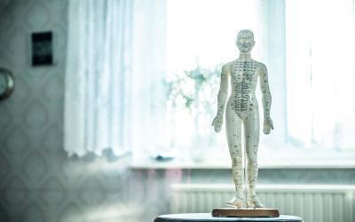 Vous connaissez l'ostéopathie ?